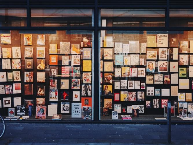 cumpăr cărți