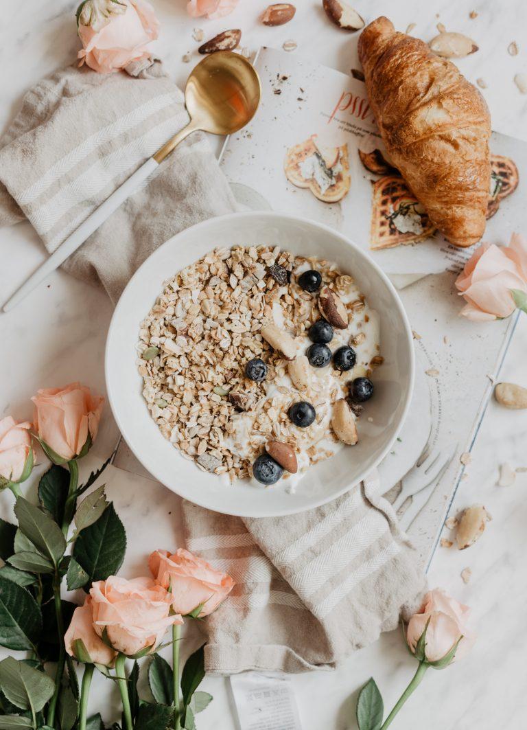 micul dejun 2