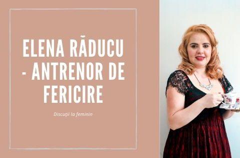 Elena Răducu