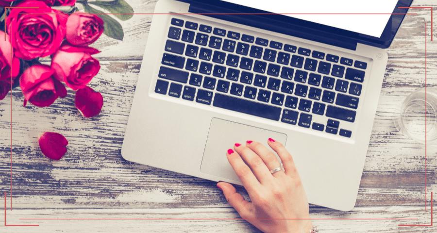 15 bloggeri care mă inspiră