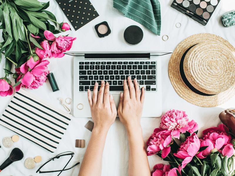 blog ce am învățat despre mine