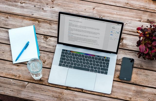 blog bloggeri care mă inspiră