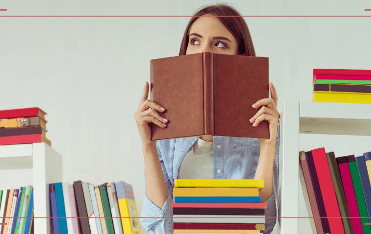 4 cărți care mi-au atras atenția dintre cele văzute la alți bloggeri