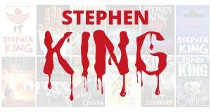 Geniul lui Stephen King