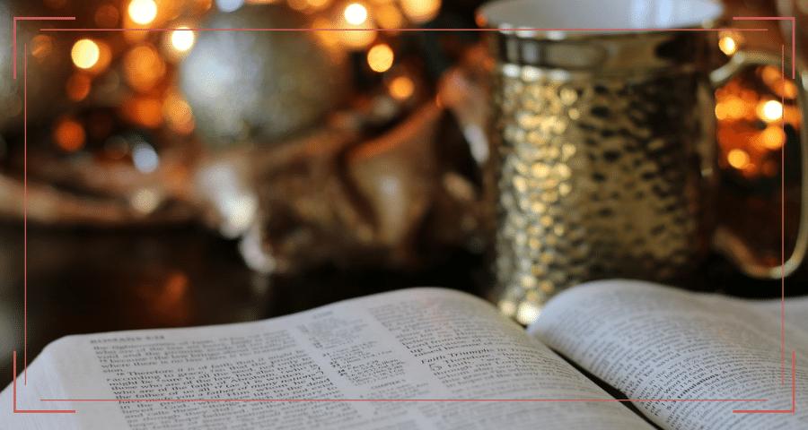 cărți despre islam