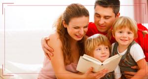 cărți utile în procesul de creștere a copiilor (3)cărți utile în procesul de creștere a copiilor
