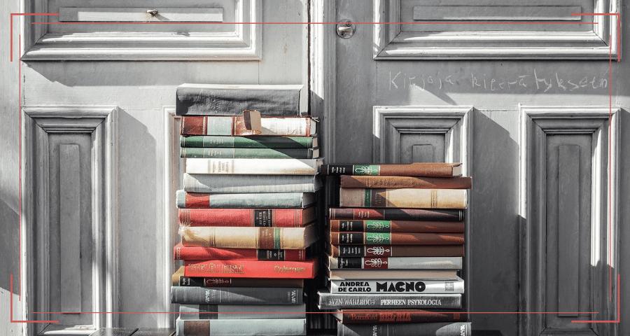 listele de cărți
