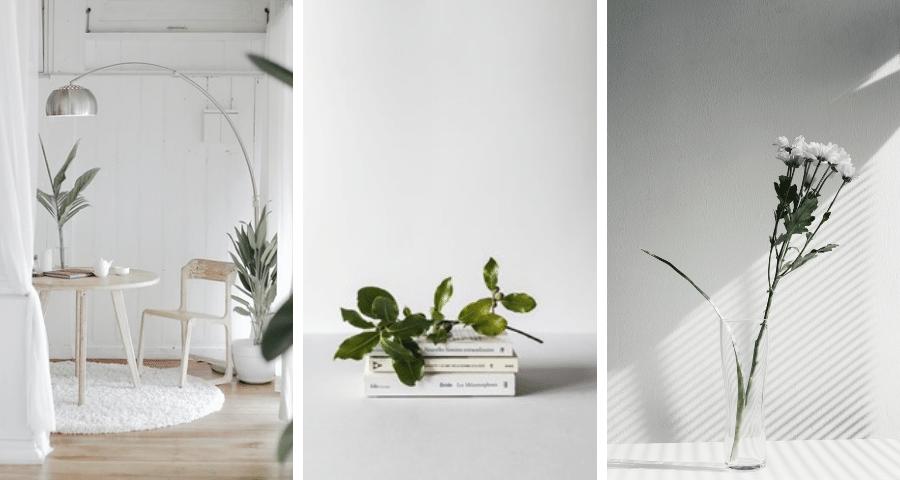 minimalism cărți (2)