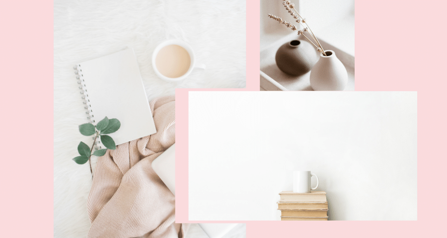 minimalism cărți