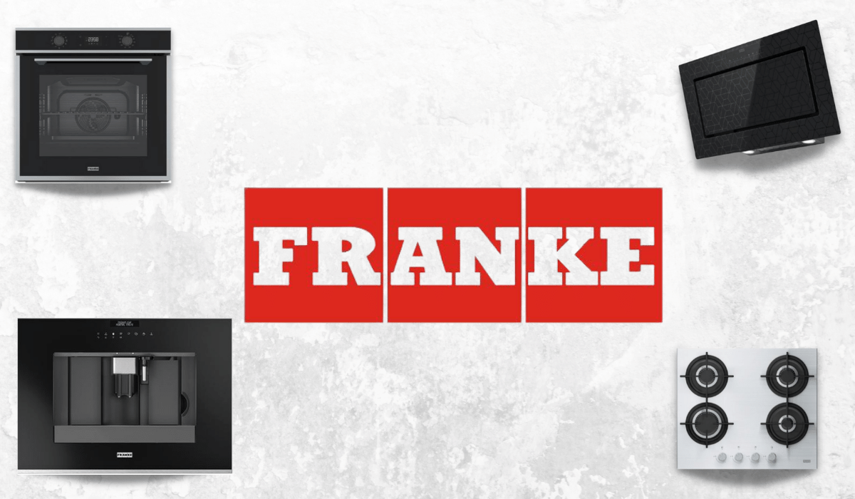 franke wishlist