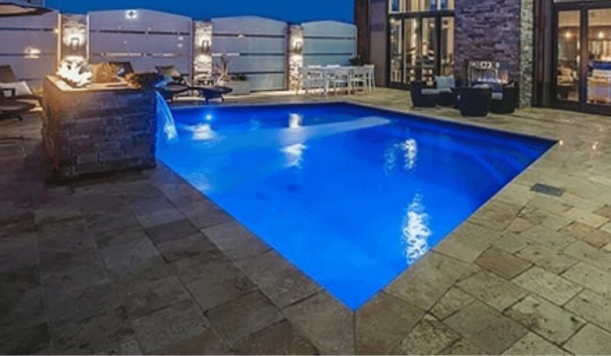 piscine ieftine (11)