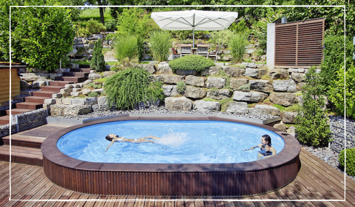 piscine ieftine (5)