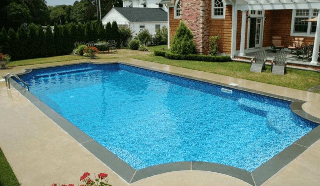 piscine ieftine